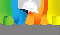 CVMC Construcciones SpA Logo